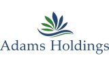 Adams Holdings